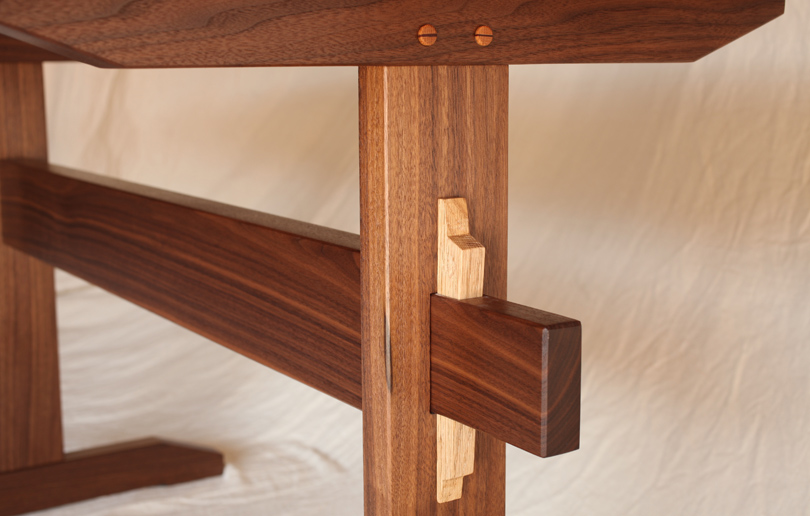 live_edge_table_joint-detail