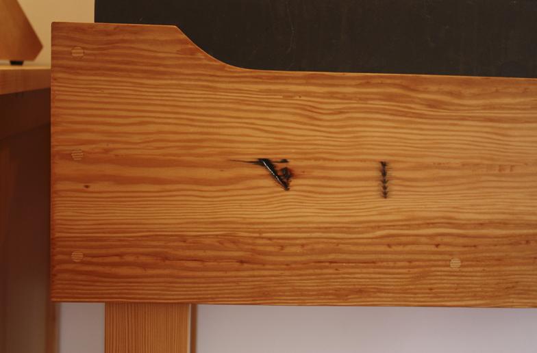 sinkfront_detail_516