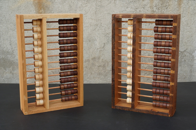 abacus_01
