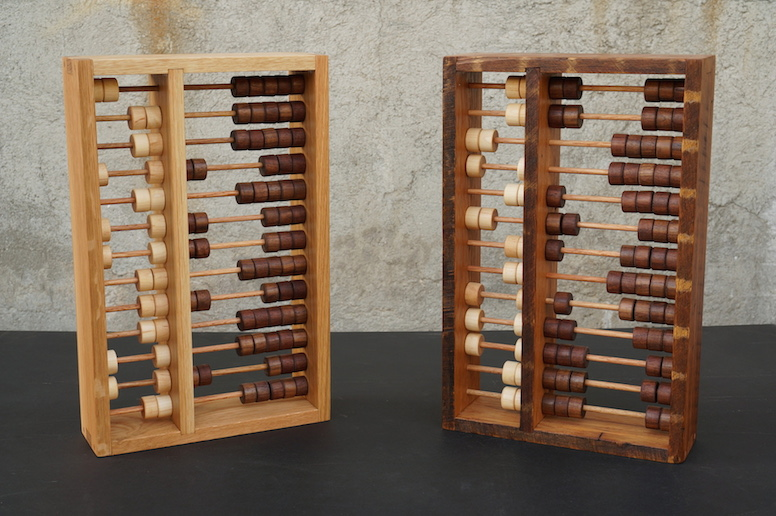 abacus_02