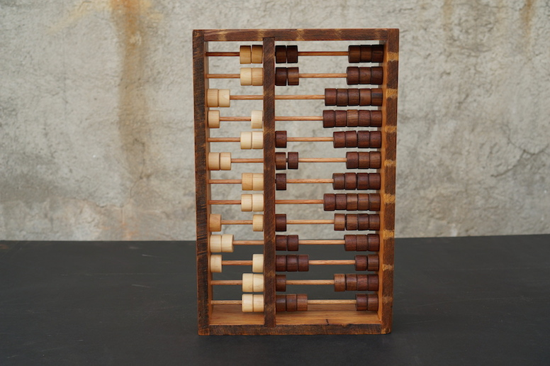 abacus_03