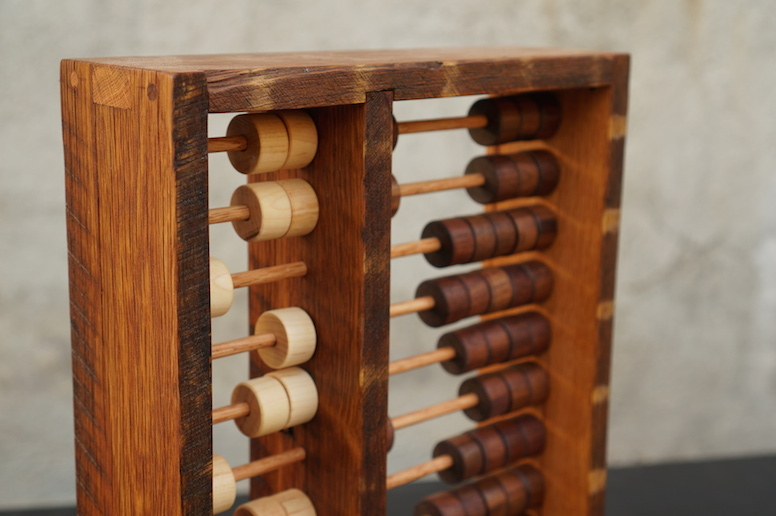 abacus_05