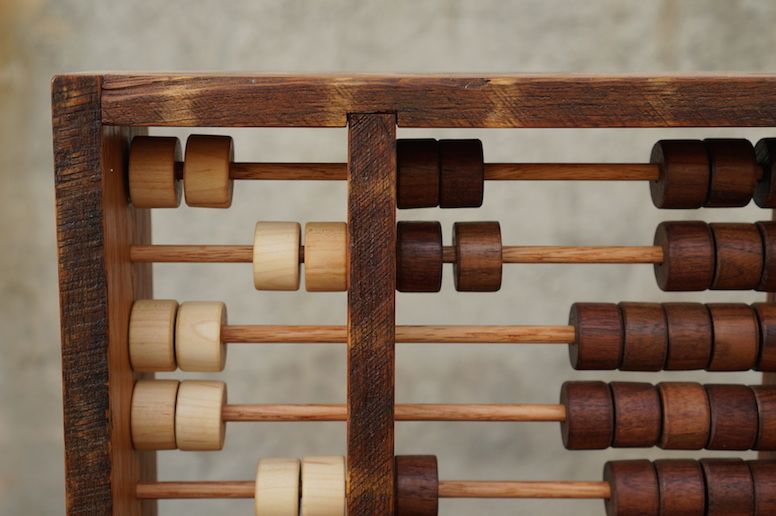 abacus_06