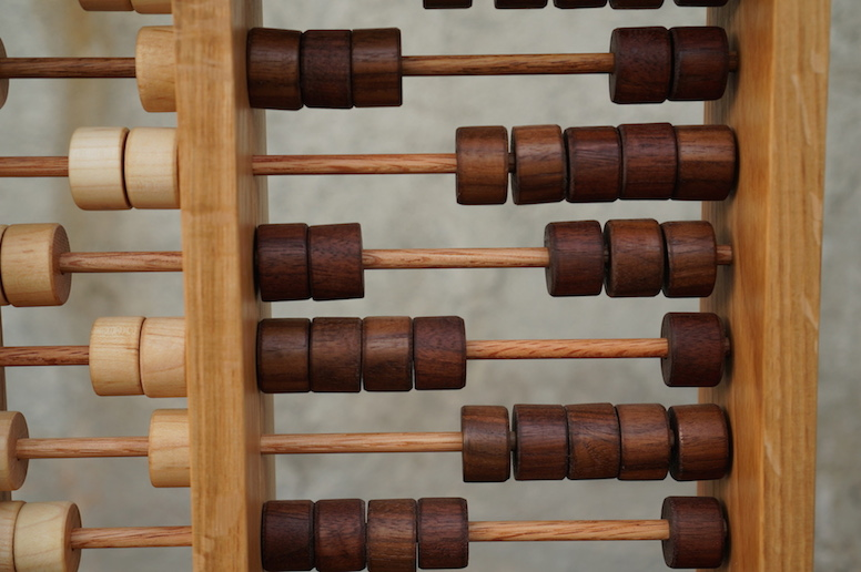 abacus_08