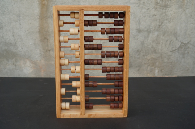 abacus_09