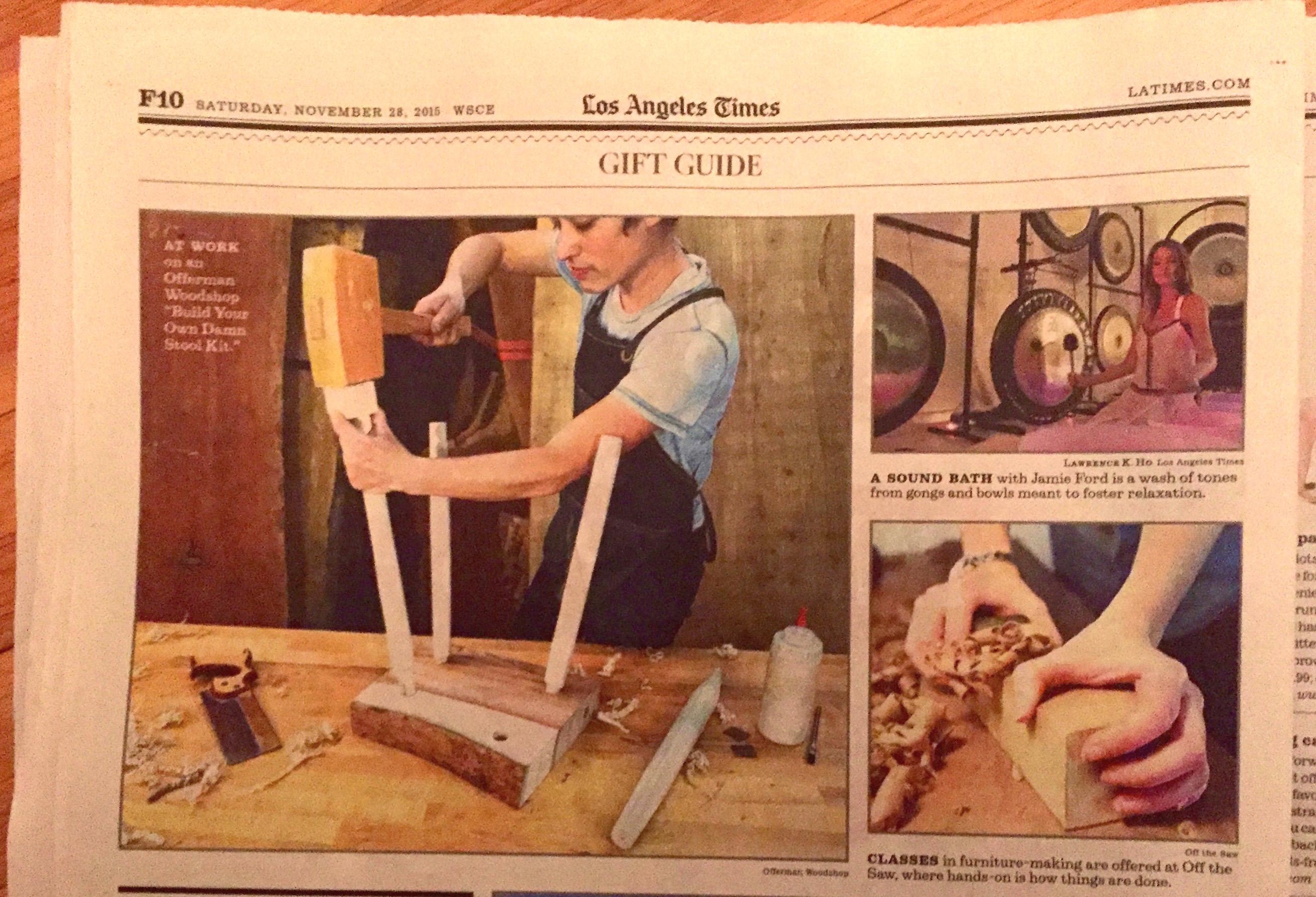 latimes - 1 (1)