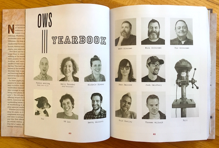 gcf-yearbook