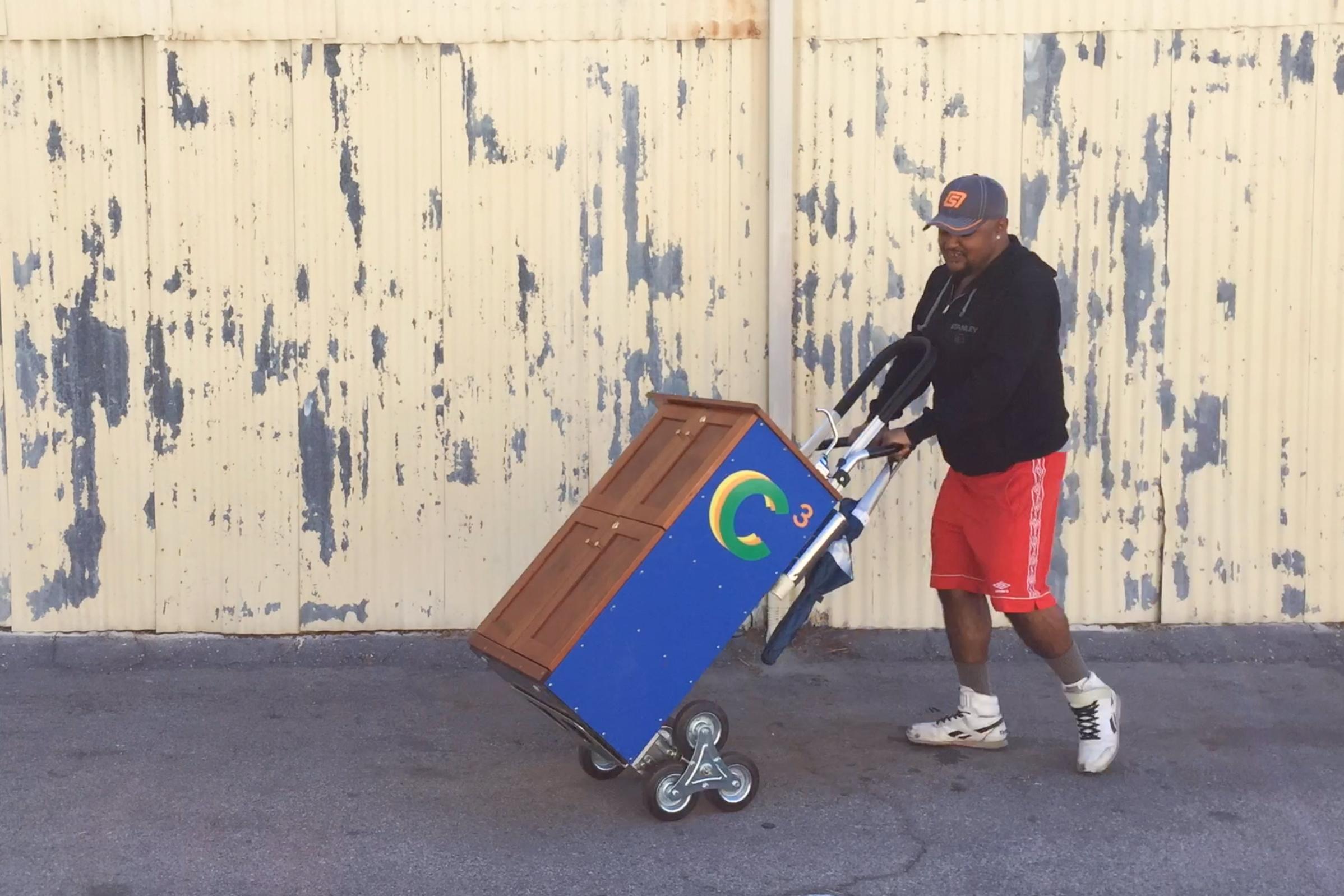 krys-cart